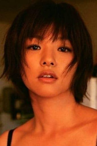 Image of Asuka Kurosawa