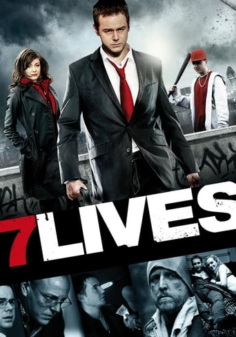 Poster of 7lives
