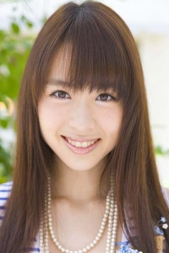 Image of Mio Ohtani
