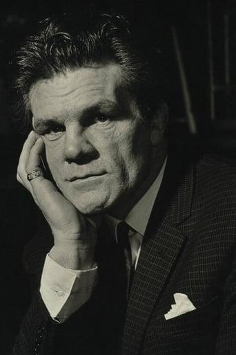 Image of Freddie Mills