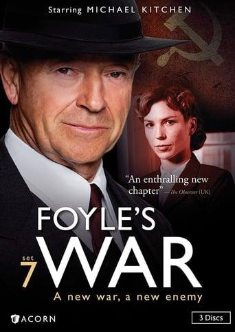 Foyle s War