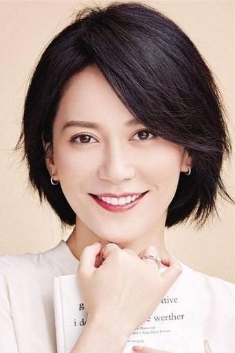 Image of Yu Feihong