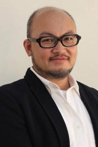 Image of Liang-Tso Liu