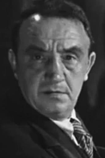 Image of Frédéric Mariotti