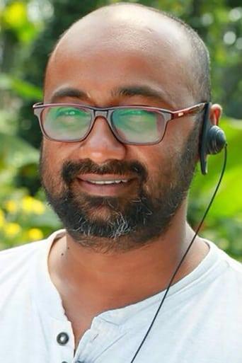 Sujith Vaassudev