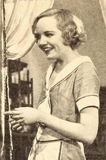 Image of Solly Ward