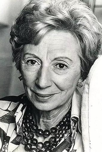 Image of Jean Anderson