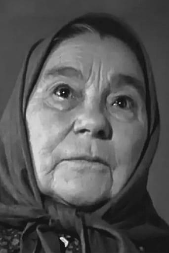 Image of Galina Makarova