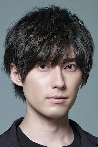 Image of Toshiki Masuda
