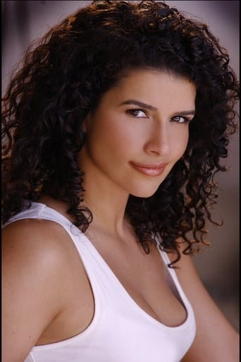 Image of Gina La Piana
