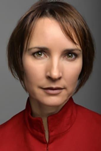 Image of Susan Earl