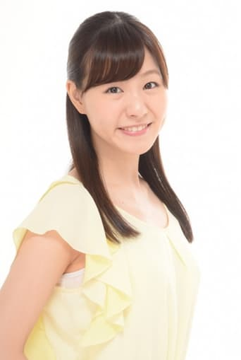 Image of Mayu Minami