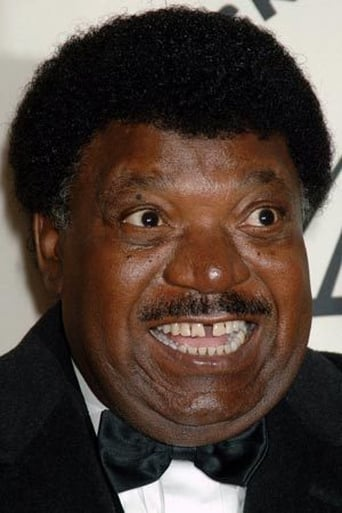 Image of Percy Sledge