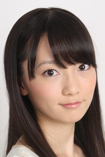 Image of Akane Fujita
