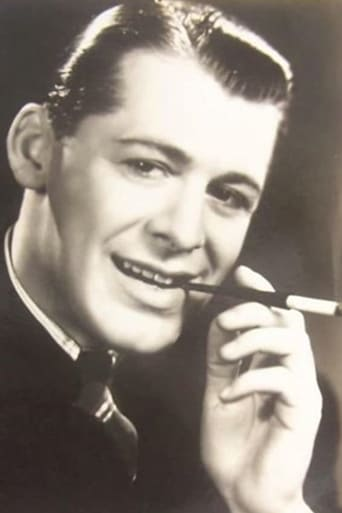 Image of Donald Stewart