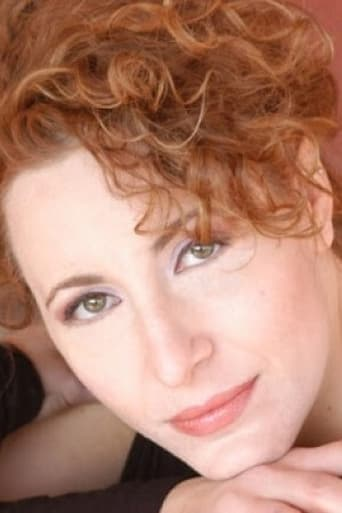Image of Margherita Di Sarno