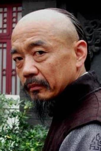 Image of Shang Tielong