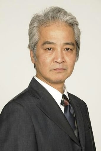Image of Toshimasa Niiro