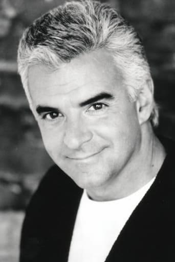 Image of John O'Hurley