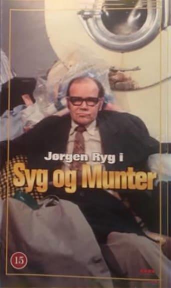 Syg og Munter