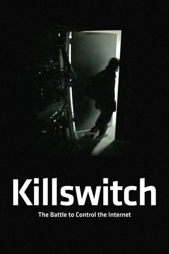 Poster of Killswitch