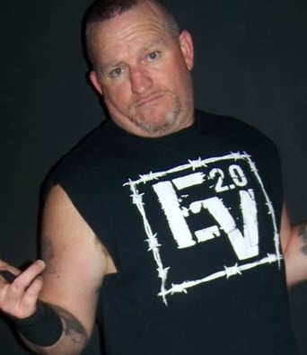 Image of Brian James