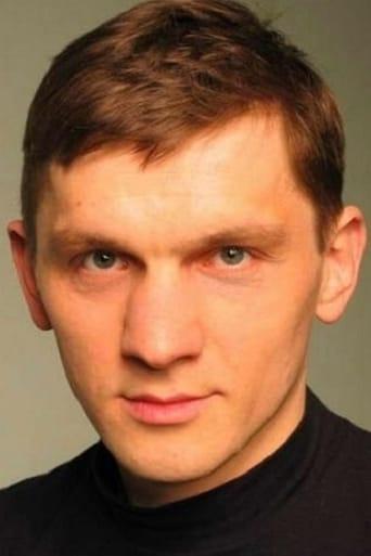 Image of Viktor Nemets