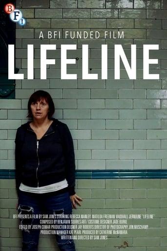 Poster of Lifeline