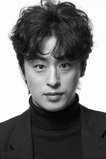 Image of Koo Kyo-hwan