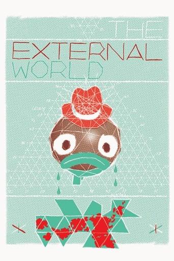The External World poster
