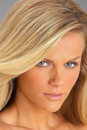 Image of Brooklyn Decker