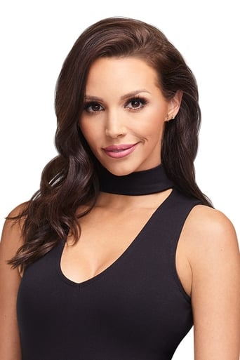 Image of Scheana Marie