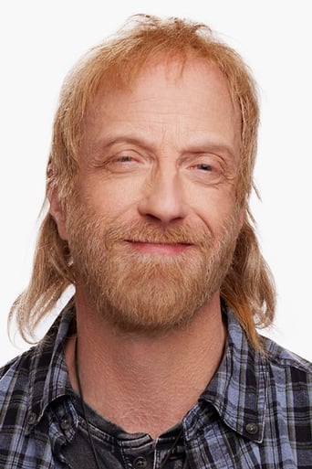 Image of Chris Elliott