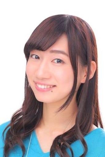 Image of Yuna Kamakura