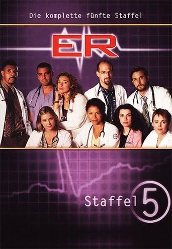 Saison 5 (1998)
