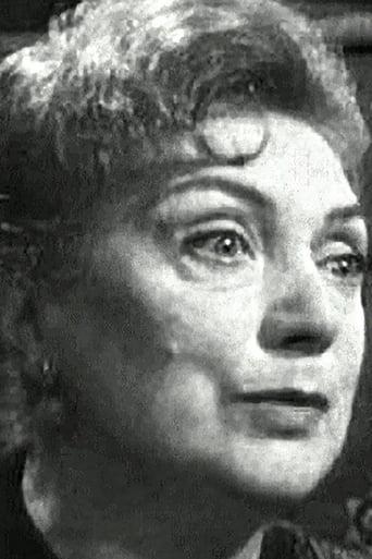 Image of Hélène Tossy