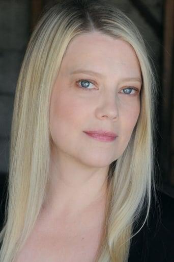 Image of Kellie Overbey