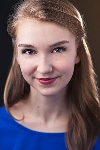 Image of Elyse Maloway