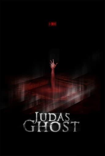 Poster of Judas Ghost