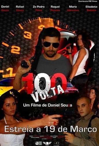 Poster of 100Volta