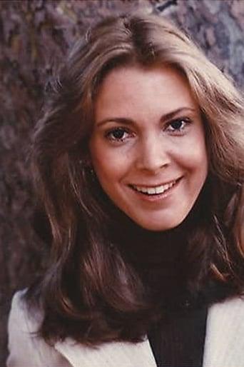 Image of Marilyn Hassett