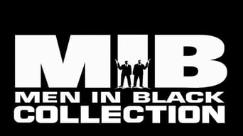 Men In Black Collection