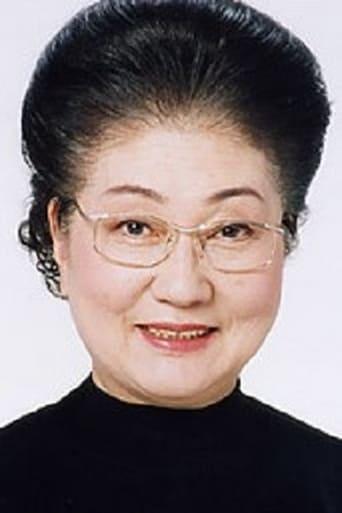 Image of Toki Shiozawa