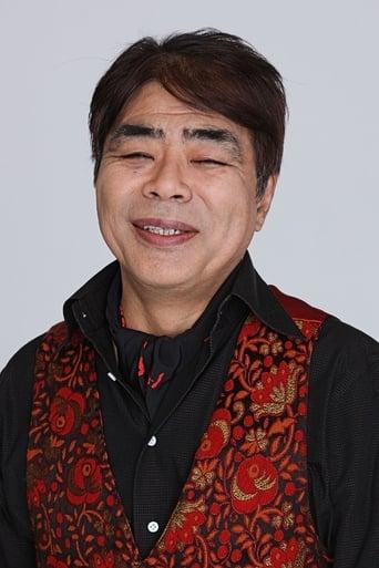 Image of Hisahiro Ogura