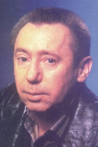 Lutz Stückrath