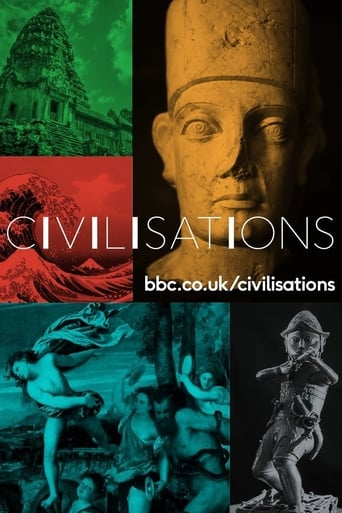 Poster of Civilisations