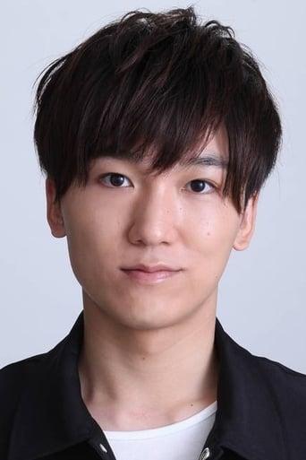 Image of Seiichiro Yamashita