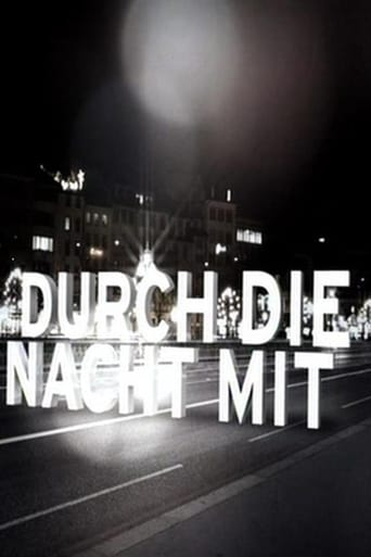 Through the Night with...