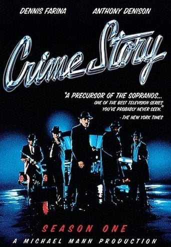 Temporada 1 (1986)