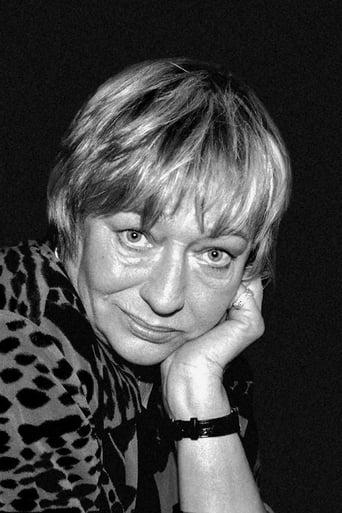 Image of Ewa Szykulska